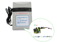 深帆能-考场信号屏蔽器电源