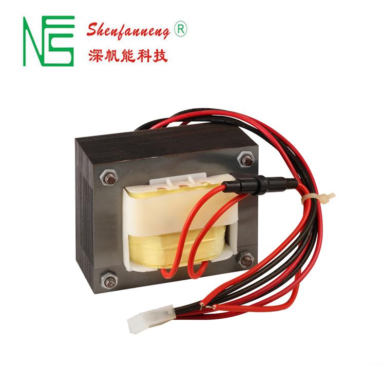 深帆能-音响设备专用电源变压器