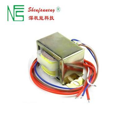 深帆能-EI5725电源变压器